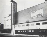 Odeon Camberwell