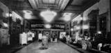 DeWitt Theatre, Bayone, NJ 1932