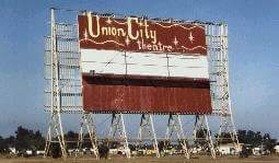Union City 6 Drive-In