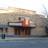 Orris Theatre
