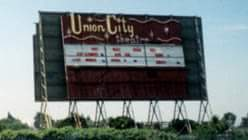 Union City 6 Drive-In