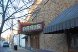 Orris Theatre