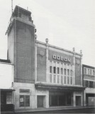 Odeon Rickmansworth