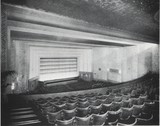 Odeon Clacton-on-Sea