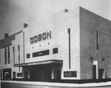 Odeon Weybridge
