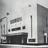 Odeon Weybridge