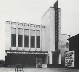Odeon Kingswood