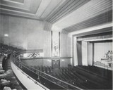 Odeon Southgate