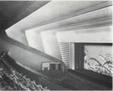 Odeon North Watford