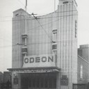 Odeon Southsea