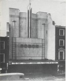 Odeon Edgware Road
