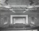 Odeon Edgware Road