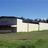 Burrill Lake Open Air Theatre