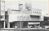 Odeon Elephant & Castle