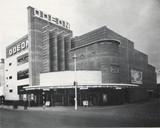 Odeon Newport