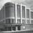 Odeon Newport (Isle of Wight)