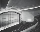 Odeon Newport (Isle of Wight)