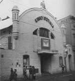 Kino Gdynia