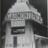 Gaumont Palace