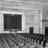 Dazzle Theatre