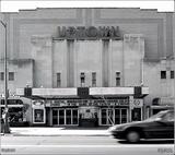Uptown Theater ... Washington DC