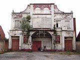 Kensington Cinema