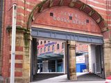 Odeon Great Northern