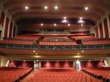 Wilshire Theatre