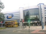 Cineworld East Didsbury