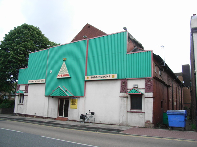 Princess Cinema