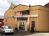 Cosy Cinema