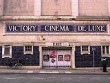 Victory Cinema De Luxe