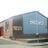 Northend Community Cinema