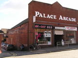 Palace Cinema