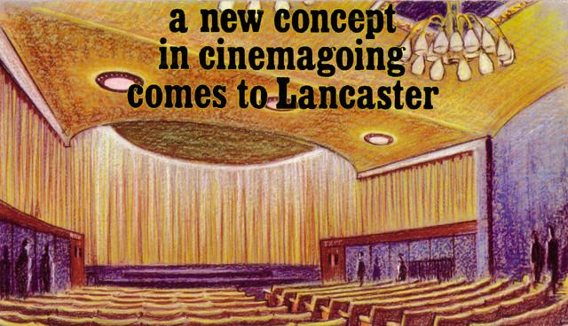 ABC Lancaster