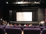 Dukes Theatre Cinema