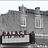 Palace Theater ... Floydada Texas .. 1992