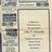Razorback Twin Drive-In Newspaper Ad