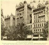 A 1916 image