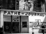 Pathe-Journal