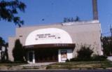 Carmel Theatre, Carmel, IN (Indianapolis Northside)