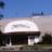 Carmel Theatre