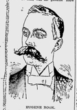Manager Rook 1897