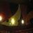 Regal Pinnacle Stadium 18 & IMAX
