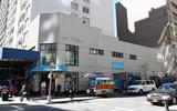 68th Street Playhouse, New York City, NY