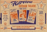 Fairview Outdoor Theatre