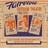 Fairview Outdoor Theatre
