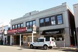 Millburn Cinema 4, Millburn, NJ