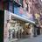 Clinton Theatre, New York City, NY