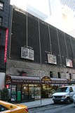 Ellwest Stereo Theater (on 47th St), New York City, NY